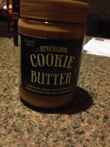 SOOOO Yummy!
