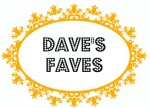 DavesFaves
