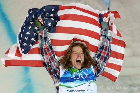USA,USA,USA!!!