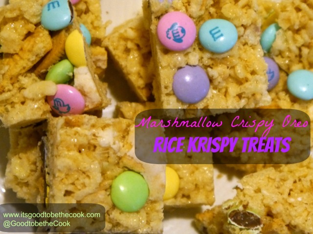 Krispy Treats.jpg